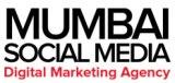 Mumbai Social Media